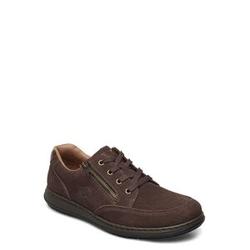 Rieker 17321-25 Niedrige Sneaker Braun RIEKER Braun 45,43,46,42,47,44,41,40