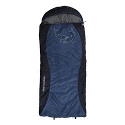 10T Mumienschlafsack Dolphin 300 - Kinder Decken-Schlafsack