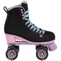 Chaya Melrose Black Pink schwarz 41