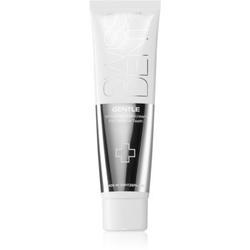 Swissdent Gentle bleichende Creme für empfindliche Zähne 100 ml