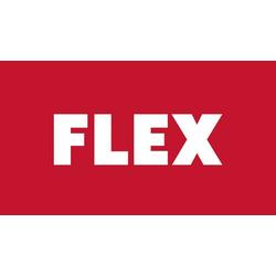 Flex 398667 Einlage für Systainer 1St.