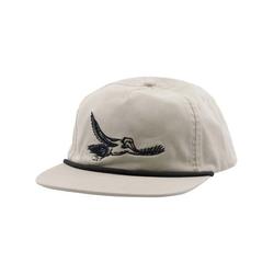 Cap JONES - Cap Surf Pelican Tan (BN)