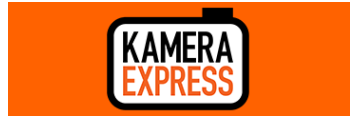 Kamera-Express