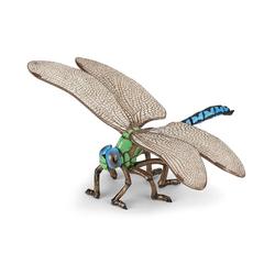 papo Spielfigur Libelle