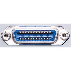 GW Instek GPT-9000-OPT1 GPT-9000-OPT1 GPIB Schnittstelle GPT-9000-OPT1 GPIB Schnittstelle 1St.