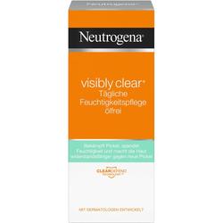 NEUTROGENA Visibly Clear Feuchtigkeitscreme 50 ml