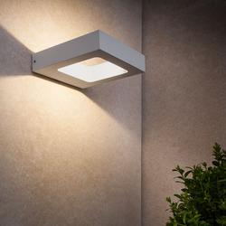 MyLight Carre LED Wandleuchte