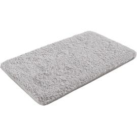 Kleine Wolke EXKLUSIV Mellow (55x50 cm) grau