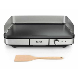 Tefal Barbecue-Grill CB 690D eds