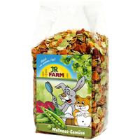 JR Farm Wellness Gemüse 600 g