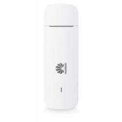 Huawei Surfstick E3372 LTE Stick weiß