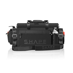 SHAPE Camera Bag