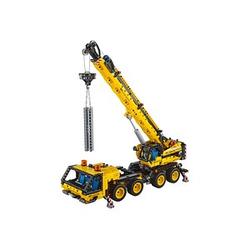 LEGO® Technic 42108 Kran-LKW Bausatz