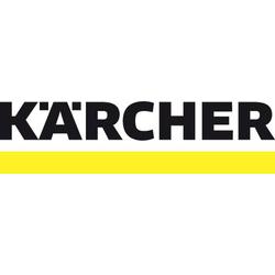 Kärcher Akku Heckenschere 36V Li-Ion