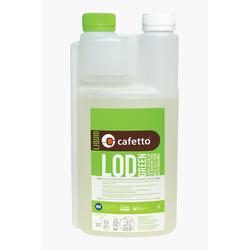 Cafetto LOD Green Entkalker 1l
