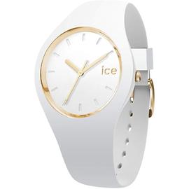 ICE-Watch Ice Glam Silikon 34 mm 000981