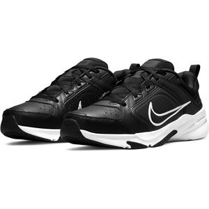 Nike DEFY ALL DAY Trainingsschuh schwarz 43