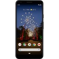 Bild von Google Pixel 3a 64GB Just Black