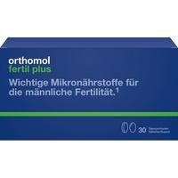 Orthomol Fertil Plus Tabletten / Kapseln