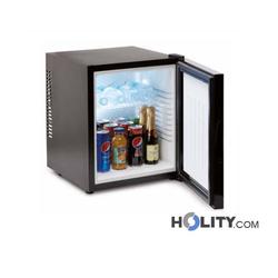 Energieeffiziente Minibar für Hotelzimmer h7677