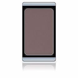 EYE BROW powder #3-brown