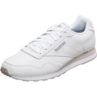 Reebok Royal Glide LX white/ white-grey, 40.5