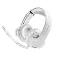 Thrustmaster Xbox 360 Wireless Headset Y400Xw