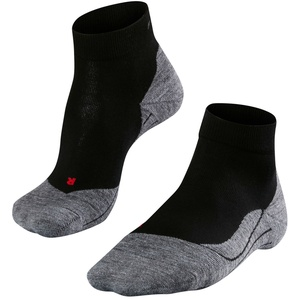 Falke RU4 Laufsocken black/mix 39-41