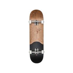 Globe Skateboard Komplettboard G1 Argo 8.25