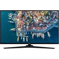 Hitachi F32E4000 (32 Zoll) (Full HD, Smart TV, Prime Video, Alexa-Ready, Bluetooth, Triple-Tuner, PVR)