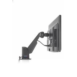 EXPONENT 50805 Monitorarm Monitor-Halterung