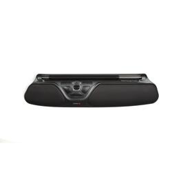 ROLLERMOUSE RM-FREE3-WL ergonomische Maus