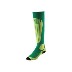 CEP Skisocken Ski Thermo Socks Ski Thermo Socks 45-50