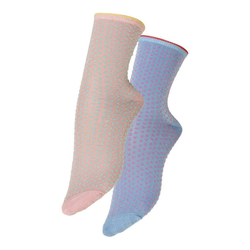 Becksöndergaard Socken (2-Paar) 37/39