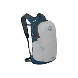 Osprey Cityrucksack Daylite Tagesucksack mit Tabletfach 43 cm grau