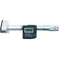 MAHR Dreipunkt Innenmessschraube Digital 100-125mm