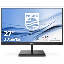 PHILIPS MONITOR 27