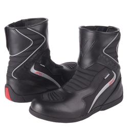 Modeka Stiefel Jerez Größe 45