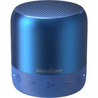 Soundcore Soundcore Mini 2