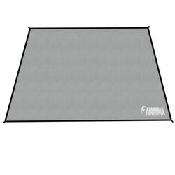 Fiamma Vorzeltteppich Patio-Mat 340