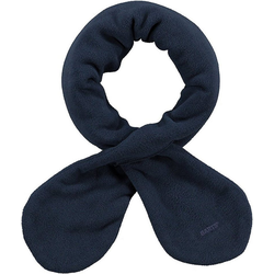 Barts Schal Schal für Kinder blau