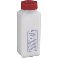 Proma 150002 Natriumhydroxid Inhalt 1kg