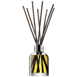 Molton Brown Aroma Reeds Raumdüfte Raumduft 150ml