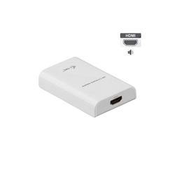 I-TEC USB 3.0 Display Adapter Video-Adapter, 45 cm, Advance HDMI Full HD+, Externe Monitor Grafikkarte