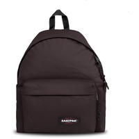 EASTPAK Padded Pak'r earth brown