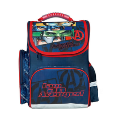 UNDERCOVER Schulranzen Schulranzen Marvel Avengers
