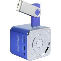 Technaxx Mini Soundstation