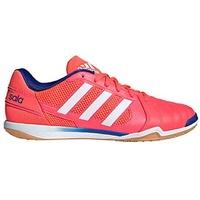 adidas Top Sala signal pink/cloud white/royal blue 45 1/3