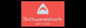 Softwareshark