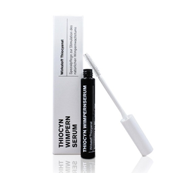 THIOCYN Wimpernserum 8 ml